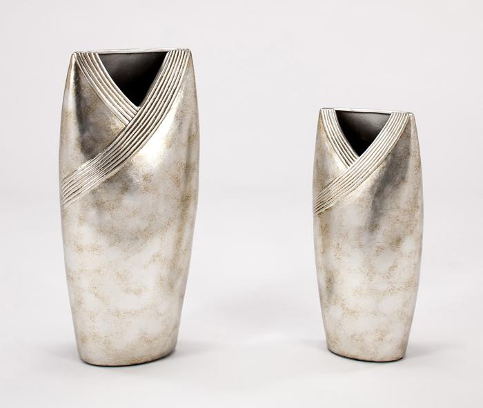 Vases Shop Online The Decorators Edge Inc