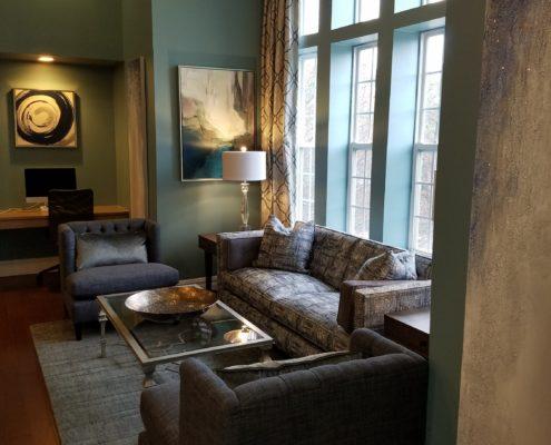 the decorator s edge inc interior design furniture